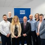 Galen, an Almac Group Company, Announces Completion of Multi-Million Pound POA Pharma Acquisition