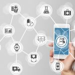 E-Health Services Market Strategies and Insight Driven Transformation 2019-2025
