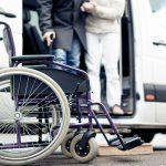 Ride Health's Medical Transport Coordination Platform Picks up $6.2M