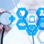 Two Best in Breed Digital Health Companies Introduce a Broader Digital Front Door