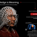 AMA and RedCrow Collaborate to Promote Physician-Driven Healthcare Innovation