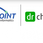 Lifepoint Informatics Launches App for DrChrono EHR Users to Manage Lab Reports
