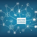 How Machine Learning Can Support Early Intervention for High-Risk Patients