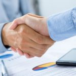 R1 RCM Acquires Patient Engagement Company SCI Solutions for $190M in Cash