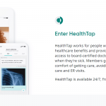 Cerner Extends On-Site & Near-Site Health Center Experience with 24/7 Digital Primary Care