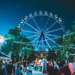 Theme Parks Have a Lot to Teach Healthcare Systems About Patient Experience