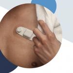FDA Clears VivaLNK's ECG Sensor Platform, SDK