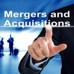 BioNTech Acquires Neon Therapeutics to Bolster Immuno-Oncology Pipeline
