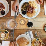 Telemedicine Consults, Noom App Intervention Reduces Binge Eating Symptoms