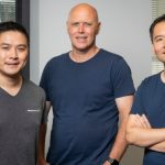 Australia's Prospection Raises A$10M in Series A Funding