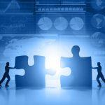 P4 Diagnostix® Announces Acquisition of Strand Diagnostics and know error®