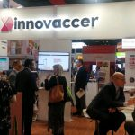 Innovaccer Raises $70M to Expand Healthcare Data Activation Platform