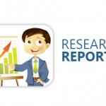 2020 Fibromyalgia Pipeline Insight Research Report – Featuring Tonix Pharma, Aptinyx, Syneos Health, Teva Pharma Industries, and Healeon Medical