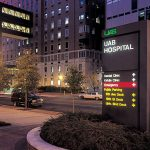 UAB Health System, TransformativeMed Partners to Streamline Clinical Workflows