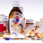 Global Pharmaceutical Waste Management Market is Expected to Reach USD 1.98 Billion by 2025 : Fior Markets