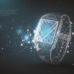 PhysIQ Expands Patent Portfolio for Artificial Intelligence Analytics in Wearables
