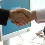 Bactiguard Makes its First Acquisition by Acquiring Vigilenz