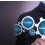 Biodesix Partners with Streck to Support in Vitro Diagnostic (IVD) Strategy