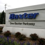 Baxter Completes Acquisition of Seprafilm Adhesion Barrier