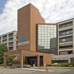 Atrius Health to Deploy Kyruus to Enhance Patient Access Across Eastern Massachusetts