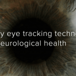 C. Light Launches AI-Driven Retinal Eye-Tracking; Predicts Neurological Health in 10 Seconds