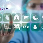 Cotiviti Launches Longitudinal Data Set in Healthcare