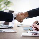 HealthLynked Acquires Cura Health & ACO Health Partners