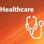 Sun Capital Partners Affiliate Acquires West Dermatology