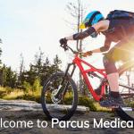 Anika Therapeutics Closes Acquisition of Parcus Medical