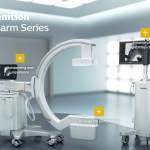 Philips Rolls Out New Innovations on Its Zenition Mobile C-Arm Platform
