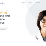 Verana Health Acquires PYAA Analytics; Raises $100M to Expand Real World Data Insights