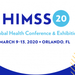 What Health IT Thought Leaders Say HIMSS20 Would Have Focused On—If It Had Happened