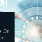 CTA Releases Virtual Care Guiding Principles, Led by Livongo, Validic, Others