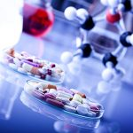 Global Pruritus Therapeutics Market Insights 2019-2025 | JJ, Abbott, Amgen, LEO Pharma, Novartis