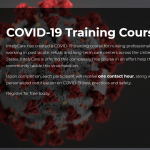 IntelyCare Launches Free COVID-19 Training for Nurses
