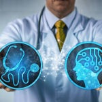 Chilmark Research: The Promise of AI & ML in Healthcare Report