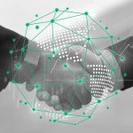 MedBridge Partners with Redox to Expand Its Network of EMR Integrations