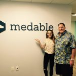 Medable Joins Global Genes RARE Corporate Alliance to Expedite Therapies for Rare Disease Patients