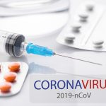 Coronavirus Treatment: Vaccines/Drugs in the Pipeline for Covid-19