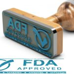 Q&A: A Firsthand Account of FDA's Pre-Cert Program
