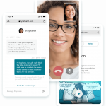 Powered By Lyra Health, Starbucks Offers U.S. Employees Access to Mental Health Therapist/coach