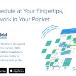 Healthstream Acquires Mobile Nurse App NurseGrid for $25M