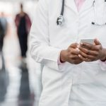 UK Company Offers Free Remote Consultation Training Programme for NHS GPS