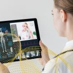7 Trends Impacting the Design of Healthcare Environments in 2020