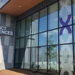Exact Sciences Extends Leadership in Advanced Cancer Diagnostics with Acquisitions of Paradigm and Viomics