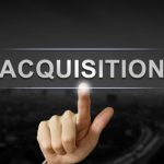 Gilead to Acquire Immuno-Oncology Company Forty Seven for $4.9 Billion