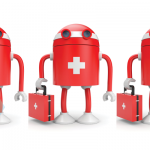 What Healthcare Services can You Automate with Bots?