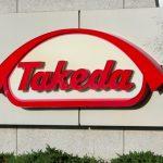 Takeda Sells Certain European OTC Assets for $670M