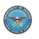 VA, DoD Launches Joint Health Information Exchange to Securely Exchange Records