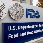 FDA Approves Emergency Use Authorization for a 24-hour, Saliva Test for COVID-19